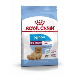 Роял Канин для собак Mini...