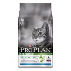 Корм для кошек Proplan для...
