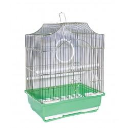 Клетка для птиц А-1002