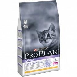 Корм для котят Proplan...