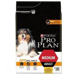 Корм ПроПлан для собак весовой