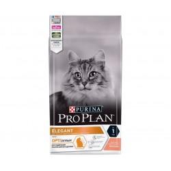 Корм Proplan для кошек...